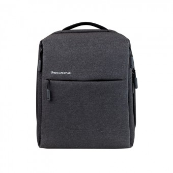 Mi Urban Backpack