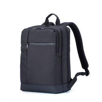 MI Business Backpack
