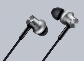 Mi Earphones Pro HD