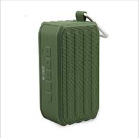 Bluetooth Speaker BV 370
