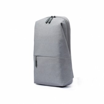 Cross Bag Backpack