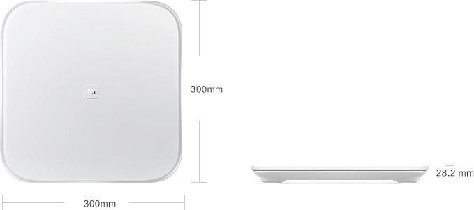 scale-specs