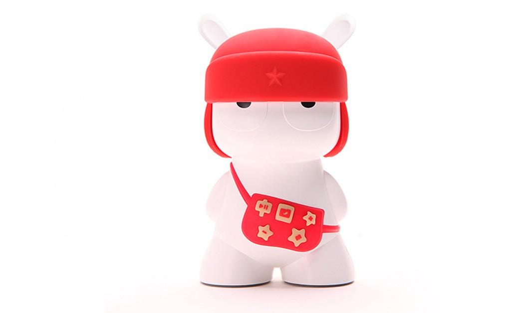xiaomi-mi-bunny-mitu-bluetooth-speaker-008