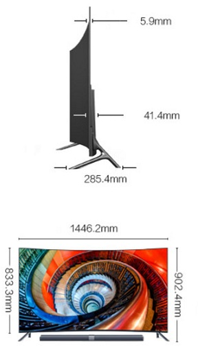 xiaomi-mi-tv-3s-surface-65-017