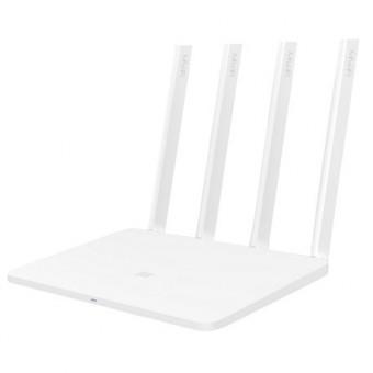 Mi WIFI Router 3