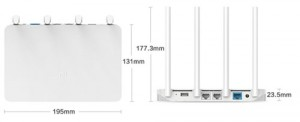 xiaomi-mi-wifi-router-3-white-specification