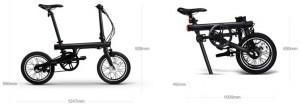 xiaomi-mijia-qicycle-folding-electric-bike-dimensions-1