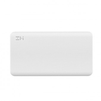 ZMI PowerBank 10000mAh