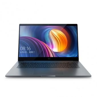 Mi Notebook Pro 15.6″ i7