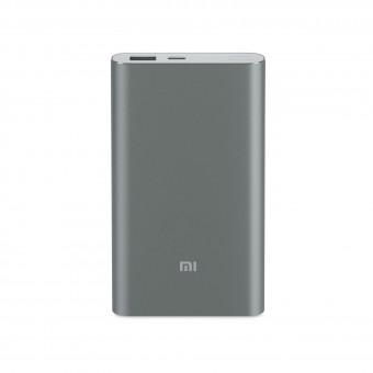 Mi Power Bank Pro Type C 10000mAh