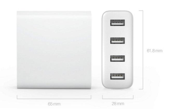 xiaomi-mi-4-usb-charger-dimensions