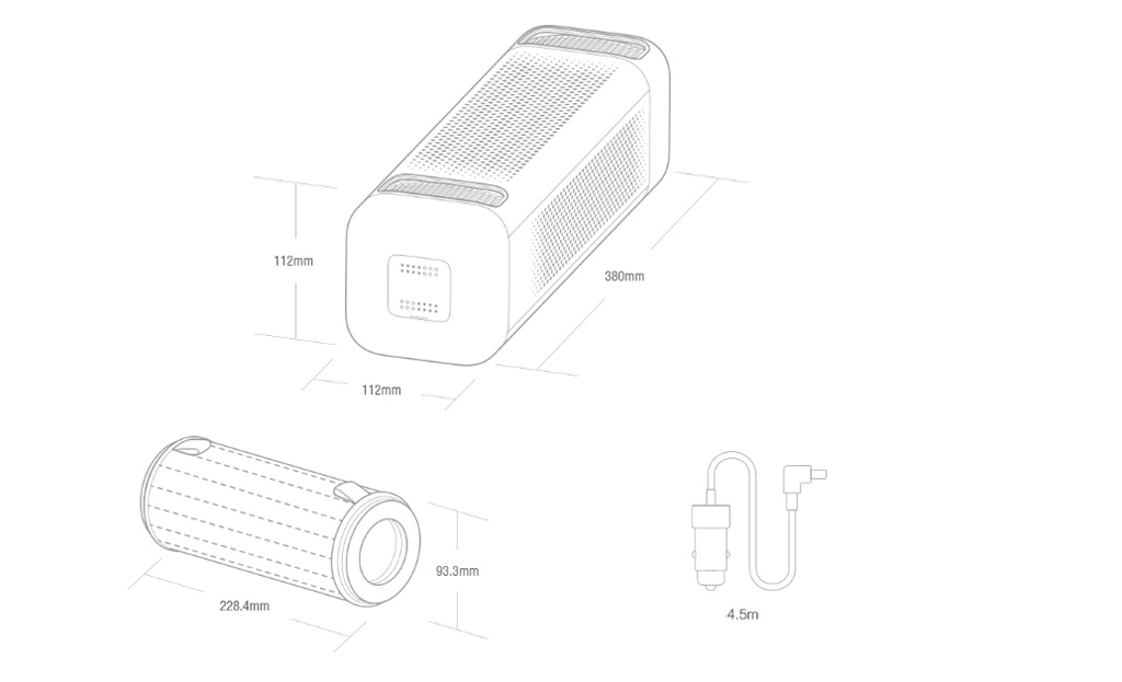 xiaomi-mijia-car-air-purifier-black-013
