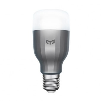 Yeelight LED Smart