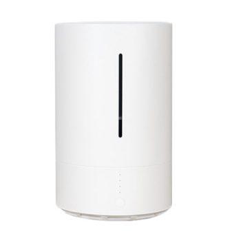 Mi Smart Ultrasonic Humidifier (ម៉ាស៊ីន ផ្ដល់សំណើម)