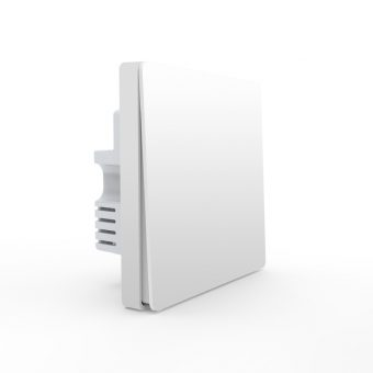 Aqara Light Switch