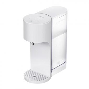 Viomi Smart Instant Heat Water