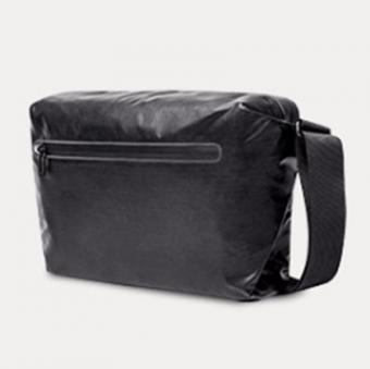 90 point fashion postman bag