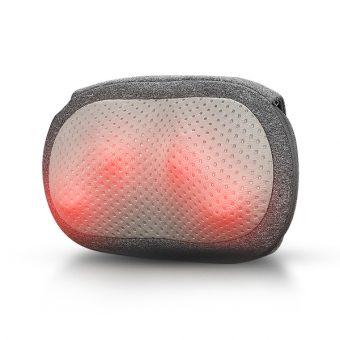 Mi Lefan Temperature 3D Massage Movable Pillow