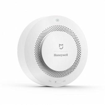 Mi Smart Home  Smoke Detector