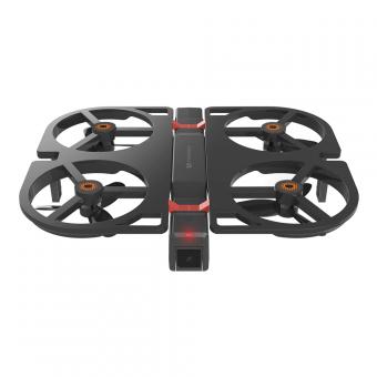 Mi Foldable HD 1080P FPV iDol RC Drone