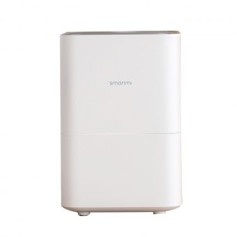 Mi Smart Pure Evaporative Air Humidifier