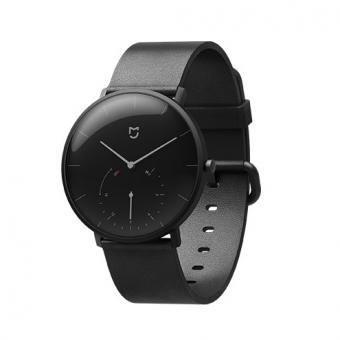 Mijia Quartz Watches