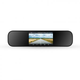 Mi Mijia Smart Rearview Mirror Car DVR