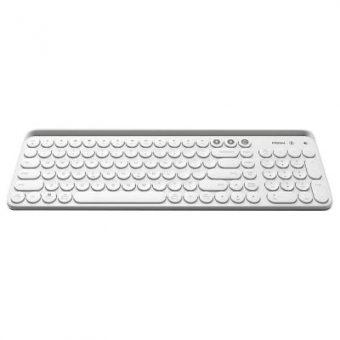Mi iiw MWBK01 2.4GHz Wireless Bluetooth Keyboard