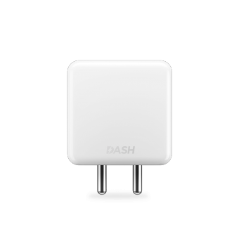 OnePlus Dash Charge Power Adapter