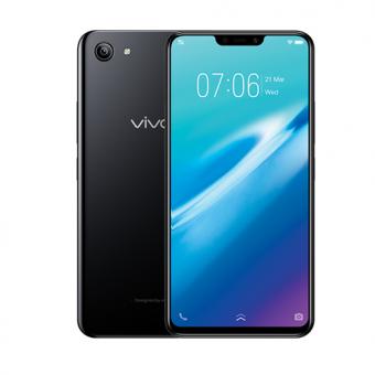 VIVO Y81i