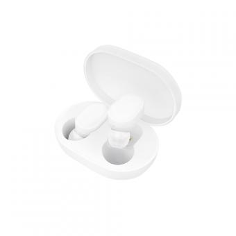 AirDots Bluetooth Earphones