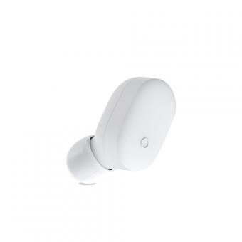 Mi Bluetooth Earphone Mini
