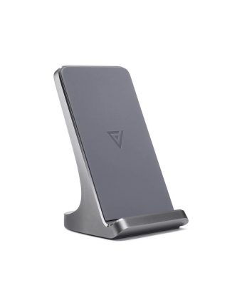 Mi Wireless Vertical Charger
