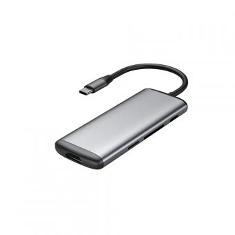 Mi USB-C to HDMI and Multi Converter