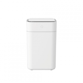 Xiaomi Townew Smart Trash Bin Touchless Automatic Sensor T1