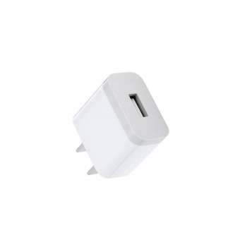 Mi Adapter Quick Charge 18W