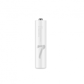 ZMI rechargeable battery (Small)