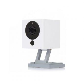 MI xiaofang Security Camera