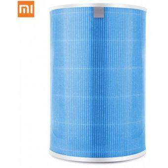 Air Purifier Filter 2, 2s, Pro