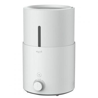 Xiaomi Deerma Purifying Humidifier (SJS600)