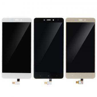 LCD Xiaomi Phone អេក្រង់