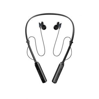 Tronsmart Encore S2 Wireless Sport Headphone