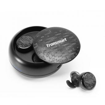 Tronsmarts Encore Spunky Buds Wireless Headphone
