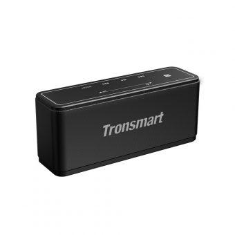 Tronsmart Element MEGA