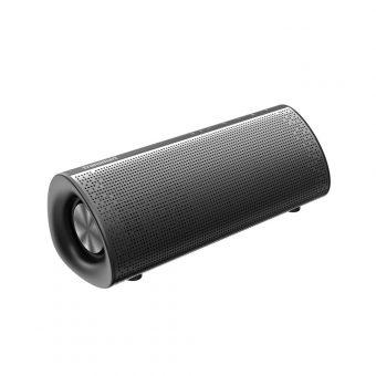 Tronsmart Element plxie Wireless Speaker
