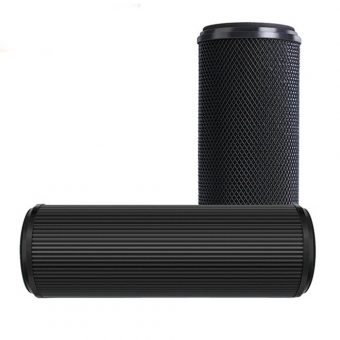 Car Filter Air Purifier