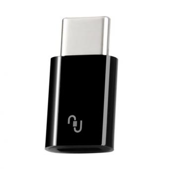 MI USB Type-C head