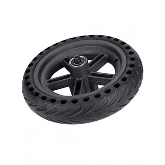 MI Scooter Tire