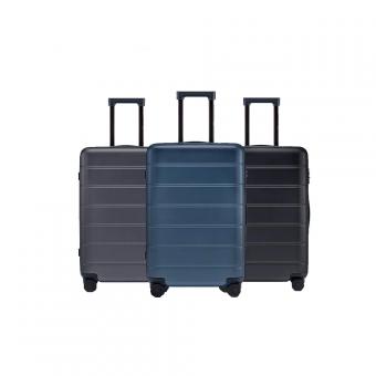 MI Suitcase 20-inch