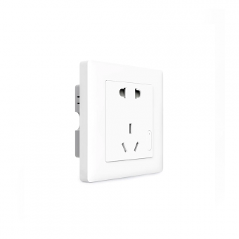 Aqara Smart  Wall Socket